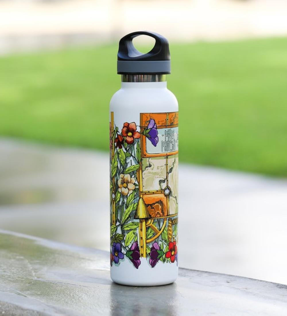 pixel-pancho-pixel-pancho-gardenboy-water-bottle.jpg