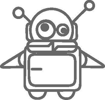 Logo Pixelpancho